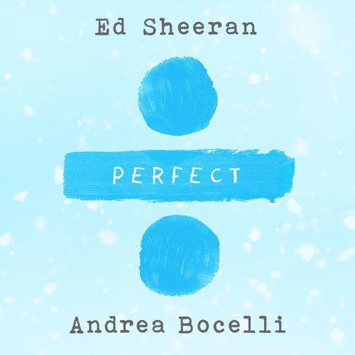 Perfect Symphony (PERFECT 世紀對唱)
