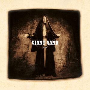 Glum (25th Anniversary Edition)