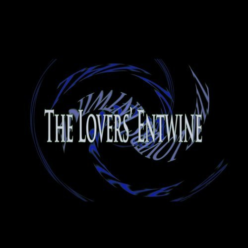 The Lovers' Entwine