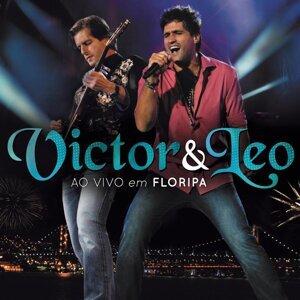 Victor & Leo Ao Vivo em Floripa