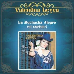 La Muchacha Alegre (El Cortejo)