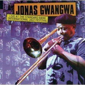 Live At International Standard Bank Jazz Festival