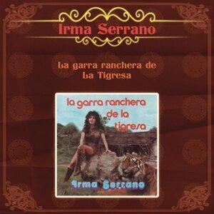 La Garra Ranchera de la Tigresa