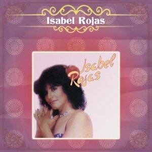 Isabel Rojas