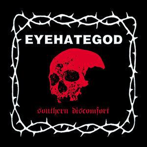 Southern Discomfort (Demos & Rarities)