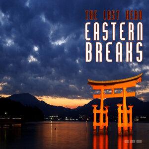 Eastern Breaks