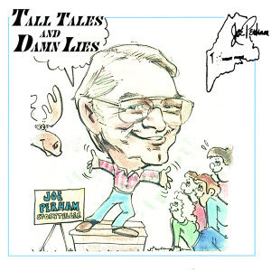 Tall Tales and Damn Lies