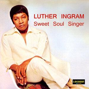 Sweet Soul Singer