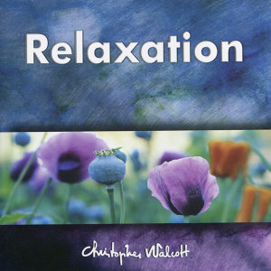 Relaxation - L'instant de la Paix de L'espirit