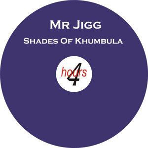 Shades Of Khumbula