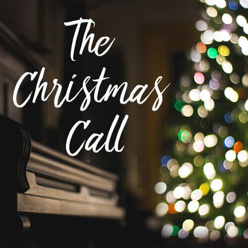 The Christmas Call