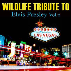 Wildlife Tribute to Elvis Presley, Vol. 2