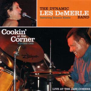 Cookin' at the Corner Vol. 1