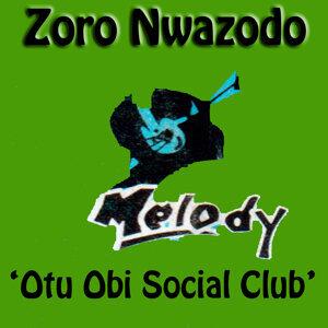 Otu Obi Social Club