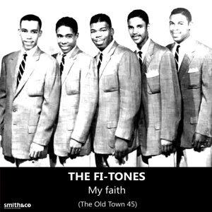 My Faith, The Old Town 45