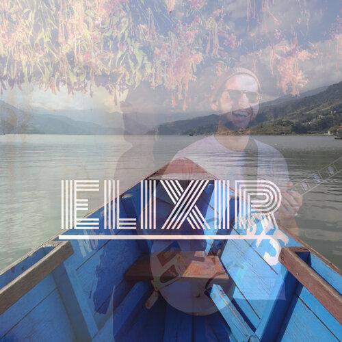 Elixir (Live)