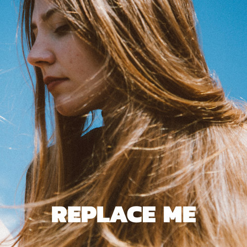 Replace Me