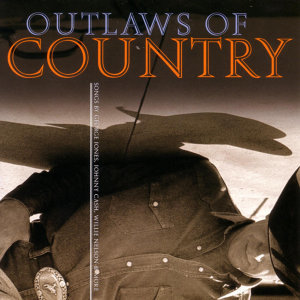 Outlaws of Country