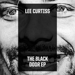 The Black Door EP