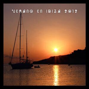 Verano en Ibiza 2012