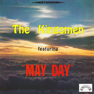 Bibletone: May Day