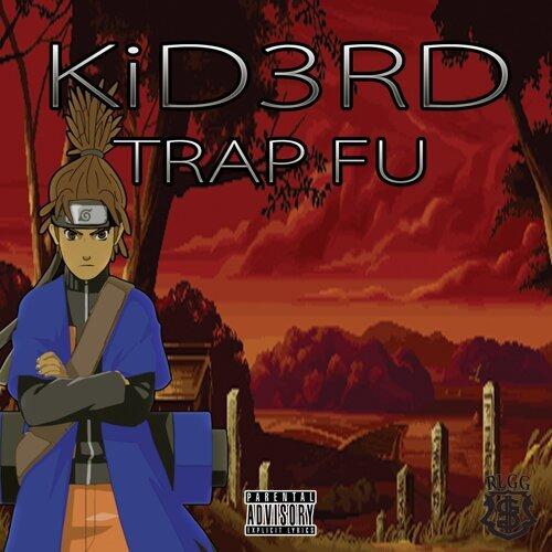 Trap Fu