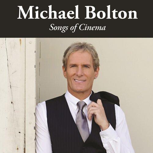 Song of Cinema