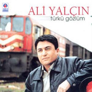 Türkü Gözlüm