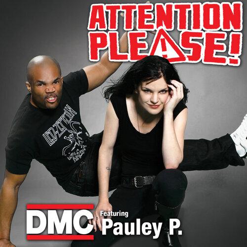 Attention Please - Single