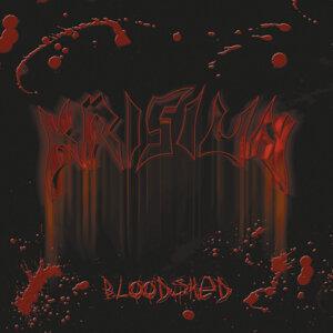 Bloodshed (New & Rare Tracks)