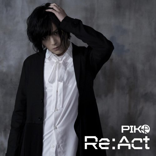 Re:Act (Re:Act)