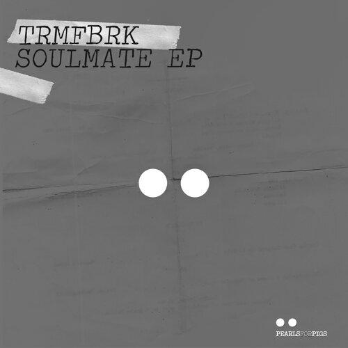 Soulmate EP