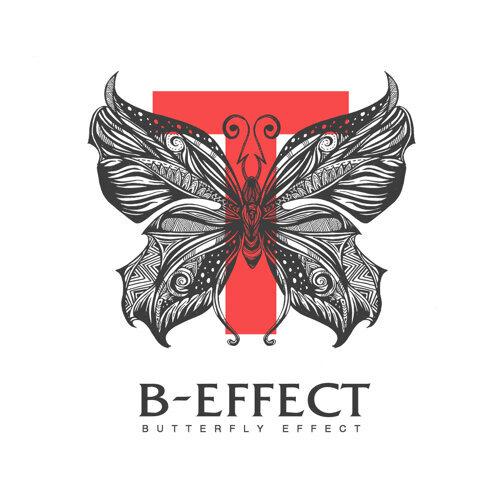 B-EFFECT&T