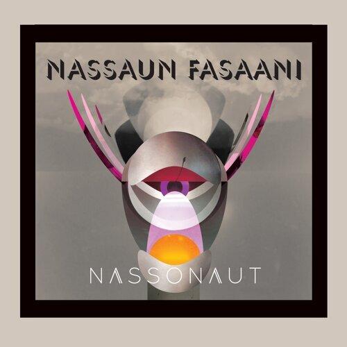 Nassonaut