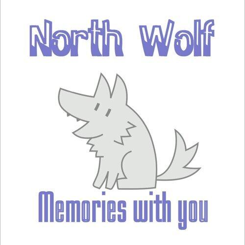 Memorises with you