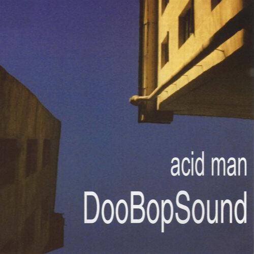 Acid Man