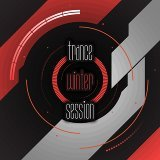 Trance Winter Session