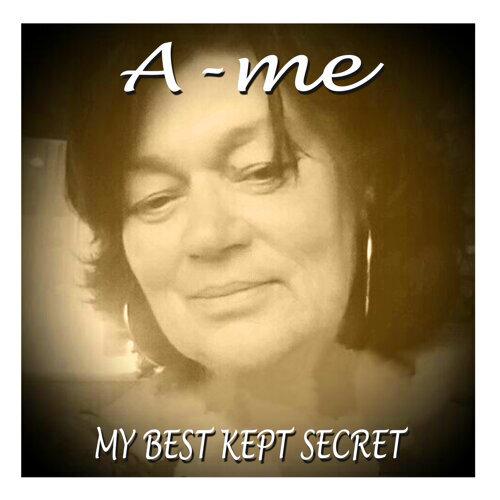 My Best Kept Secrets