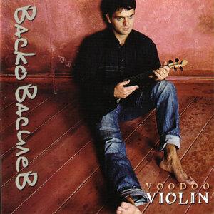 Voodoo Violin