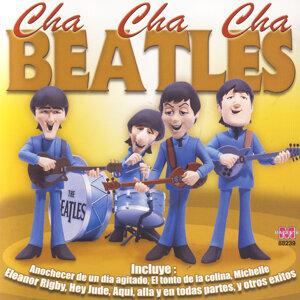 Cha Cha Cha Beatles
