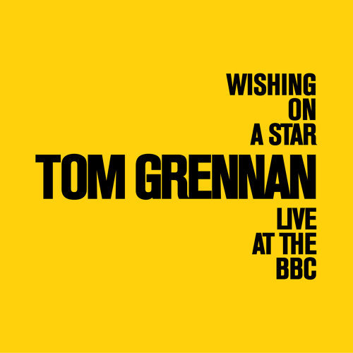 Wishing On A Star - BBC Live Version