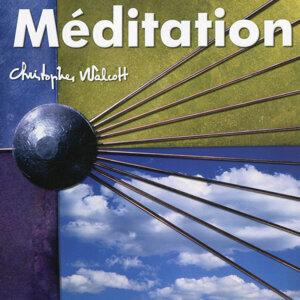 Méditation - Le regard intérieur