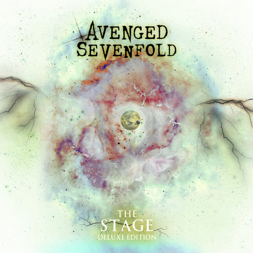 The Stage - Deluxe Edition