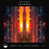 About You / Static Groove