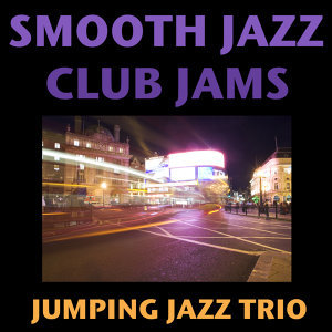Smooth Jazz Club Jams