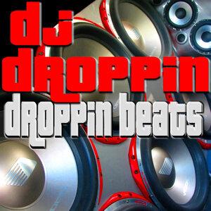 Bass Mekanik Presents DJ Droppin': Droppin' Beats