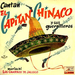 """Vintage México Nº 57 - EPs Collectors """"Pero No Me Caso"""""""