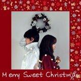 Merry Sweet Christmas