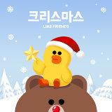 Christmas Carol (Korean Ver.)
