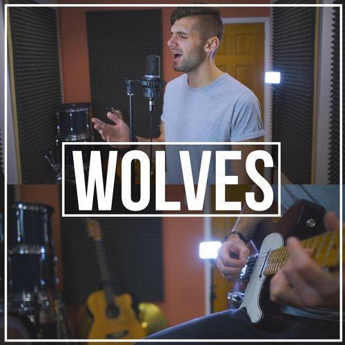 Wolves (Acoustic)